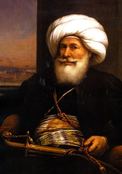 640px-ModernEgypt,_Muhammad_Ali_by_Auguste_Couder,_BAP_17996