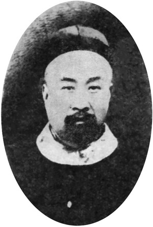 Wang_Yirong