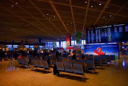 Departure_lobby_of_Tokyo_Narita_Airport