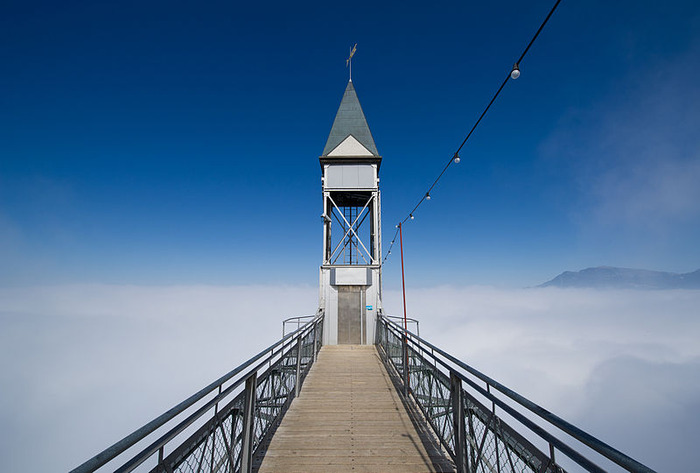 800px-Luzern_Bürgenstock_Hammetschwand_lift