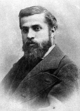 Antoni_Gaudi_1878