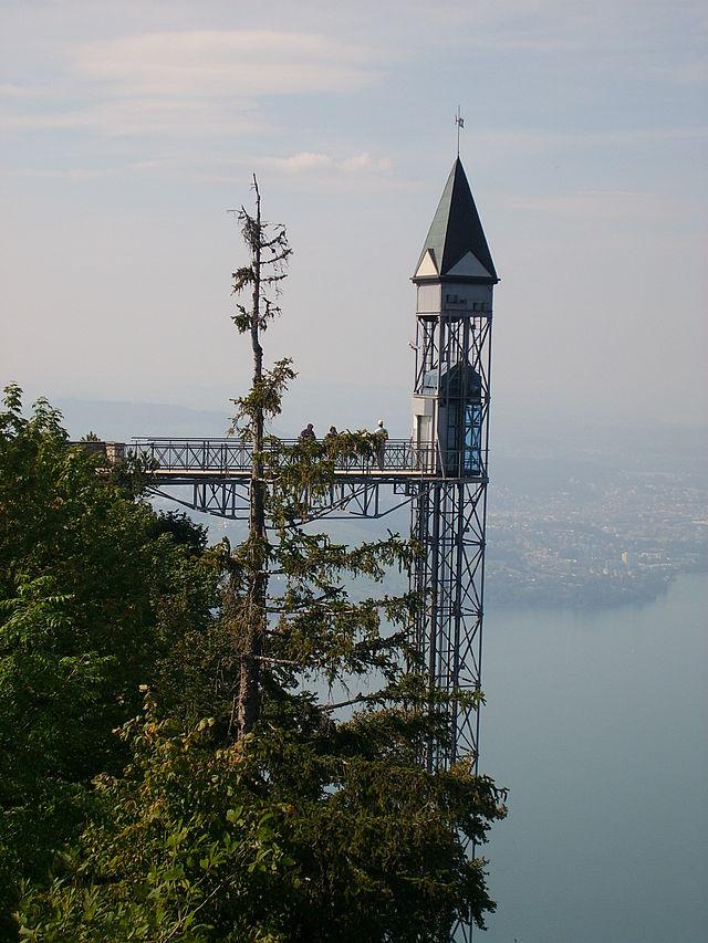 640px-Hammetschwandlift-2