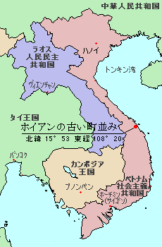 LocMap_of_WH_Hoi_An_Ancient_Town