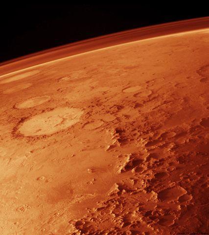 427px-Mars_atmosphere