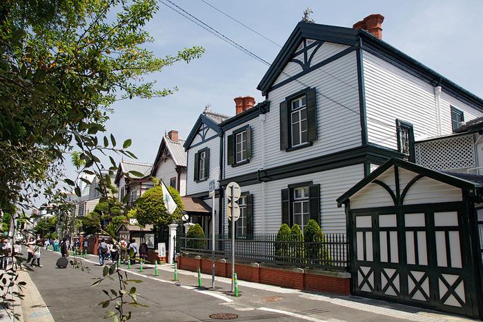 1024px-Choueke_house02_1920