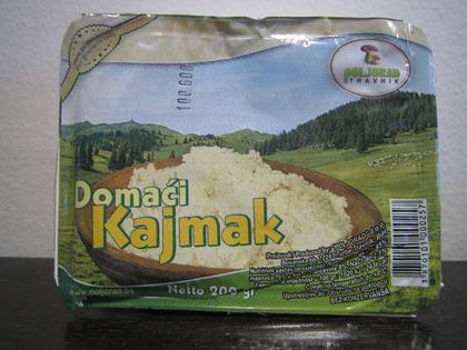 Poljorad_domaci_kajmak