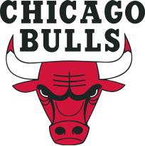 Chicago_Bulls_logo