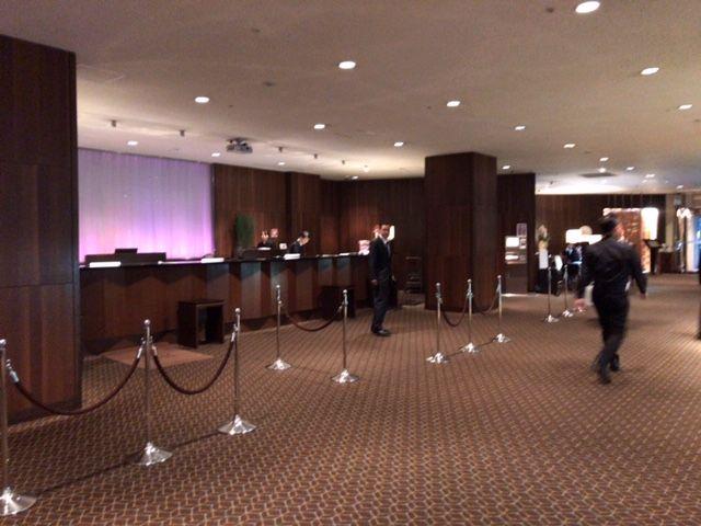 都 ホテル 東京 シェラトン 『シェラトン都ホテル東京』白金(東京)の旅行記・ブログ by