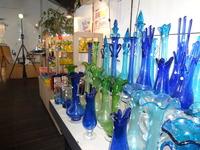 琉球ガラス6