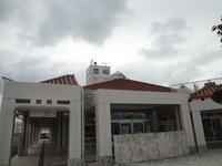 道の駅豊崎3