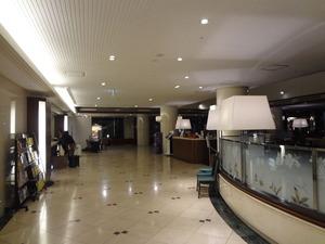 スマイルホテル那覇シティリゾート