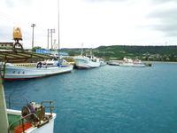 奧武島海3