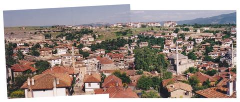 turkiye_00022_2