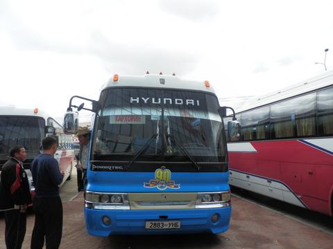 P8010001