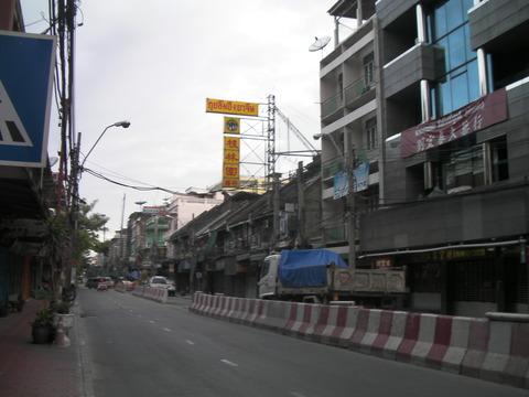 SANY0061
