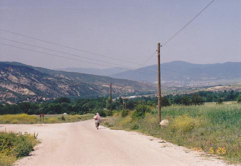 turkiye_00012