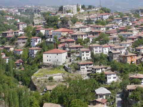 safranbol_01