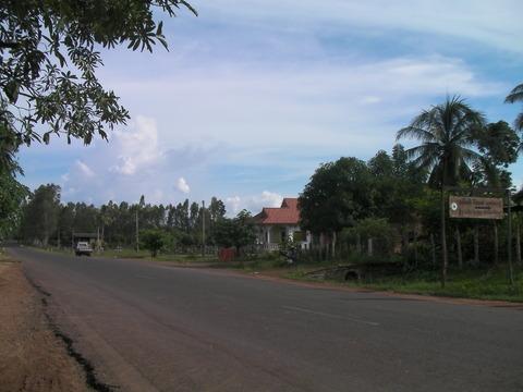 SANY0135