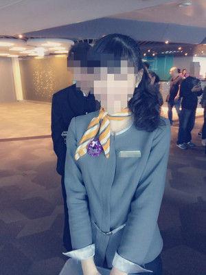 高畑裕太容疑者Twitterに出回っている被害者の写真