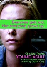 Young-Adult-d9ebc14f