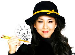 yy01yiying_lu_light_bulb2-S