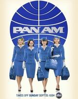 Pan-Am-Poster
