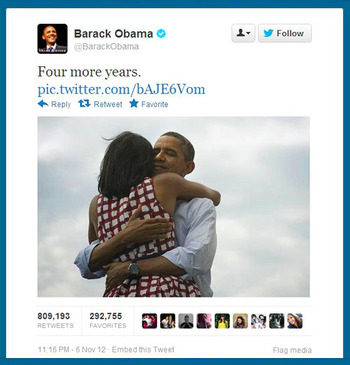 ever-barack-obama-four-more-years