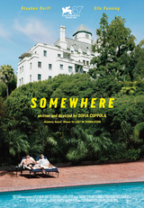 Somewhere-612542ce