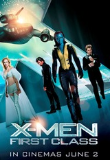 X-Men-First-Class-64ed748f
