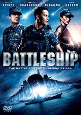 Battleship-e22d6803