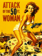 attack-of-the-50-foot-woman
