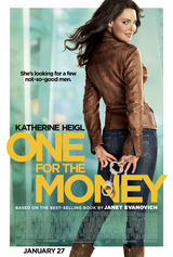 One-for-the-Money-a9f0881f