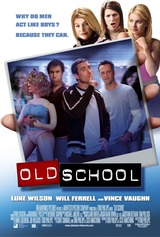 Old-School_80639f23