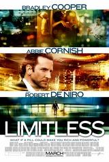 Limitless-e60dbf3c