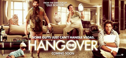 The-Hangover_9dd5ab0b