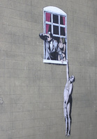 Banksy_in_bristols_park_street_arp