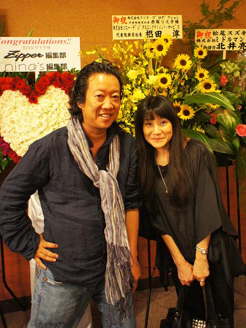 赤塚りえ子の画像 p1_32