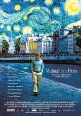 Midnight-in-Paris-1672137b