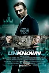 Unknown-6eda91af