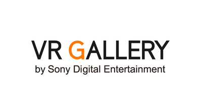 VR-THE-Gallery_LOGO_RGB-02