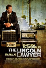 The-Lincoln-Lawyer-69c9bb1e