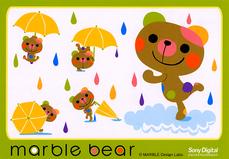 MARBLE_BEAR