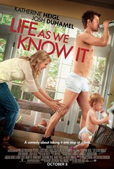 Life-as-We-Know-It-41754eeb
