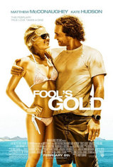 foolsgold1_large