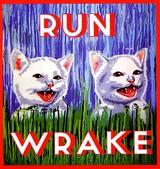 run_wrake