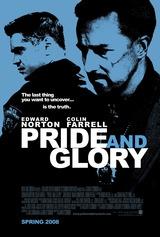 Pride-and-Glory_c4637236