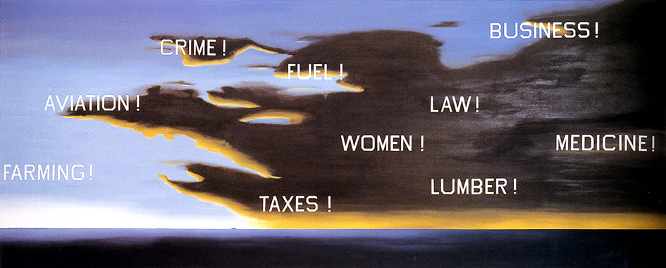 エド・ルシェの画像 p1_39