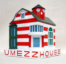 UmezzBK6