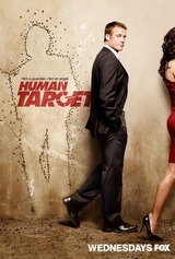 human_target_ver2_xlg