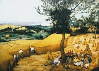 Bruegel8 (1)